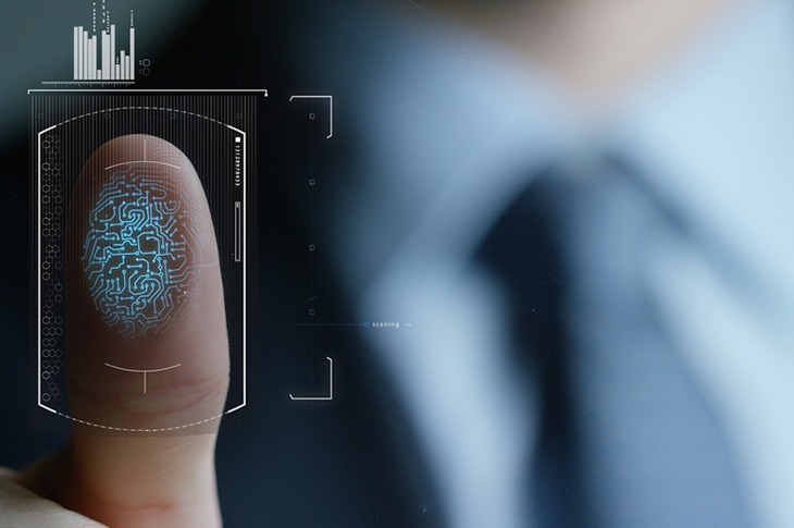 ¿Cómo reducir riesgos comerciales al modernizar seguridad y sistemas de control?