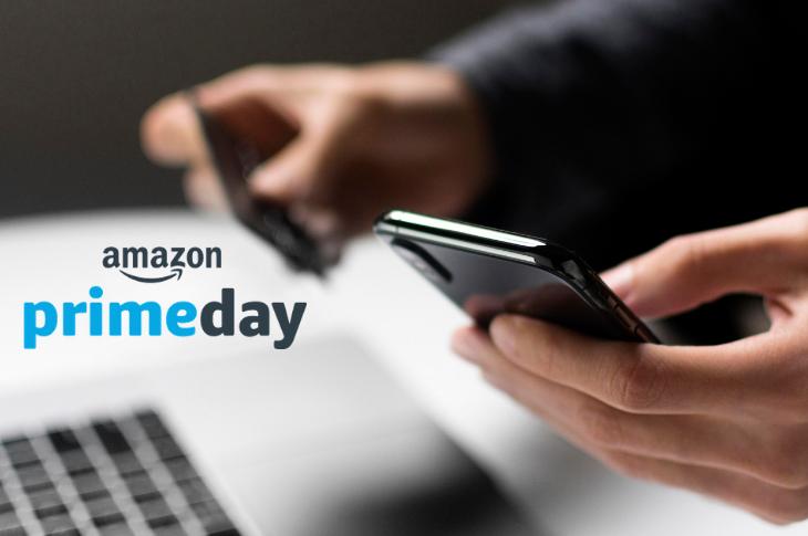 Amazon Prime Day 2020 dos días de ofertas exclusivas