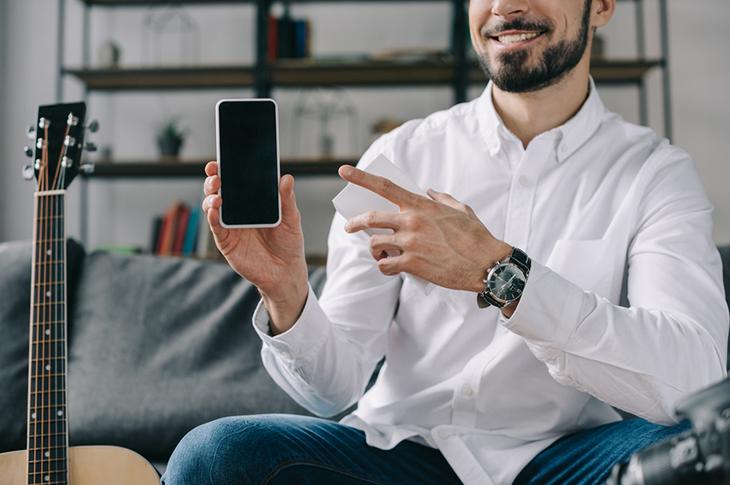 Aspectos técnicos que debes evaluar antes de comprar un móvil