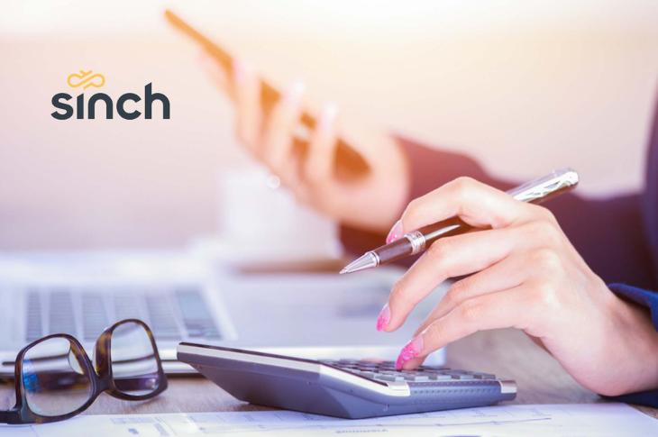 Wavy y Sinch se unen para revolucionar la experiencia de cliente