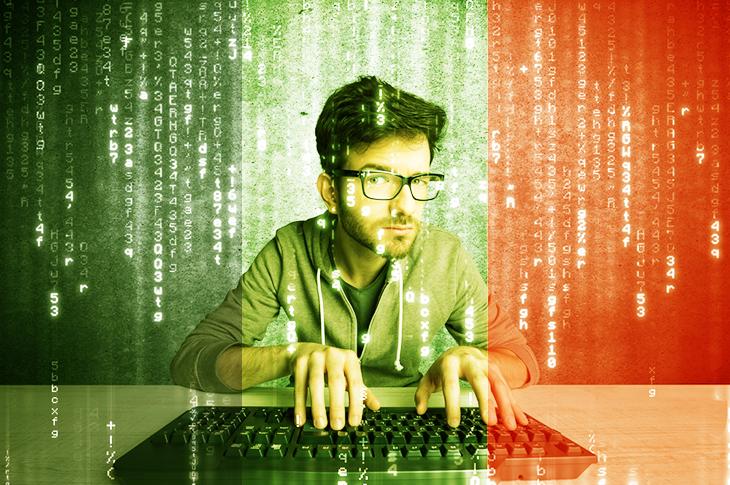 Hábitos de los Usuarios de Internet en México 2021 The CIU