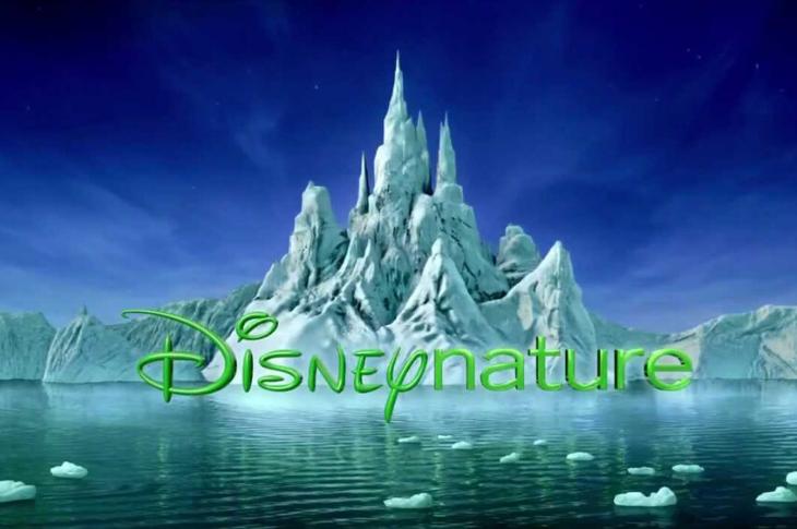 Disney Plus Lista de Documentales de DisneyNature