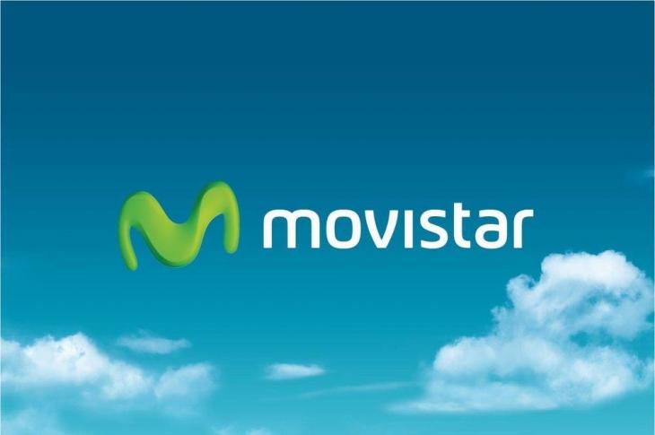 Movistar México, mucho más que un servicio de telefonía móvil
