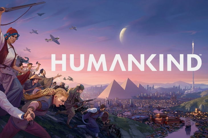 HUMANKIND: review del juego de estrategia por turnos