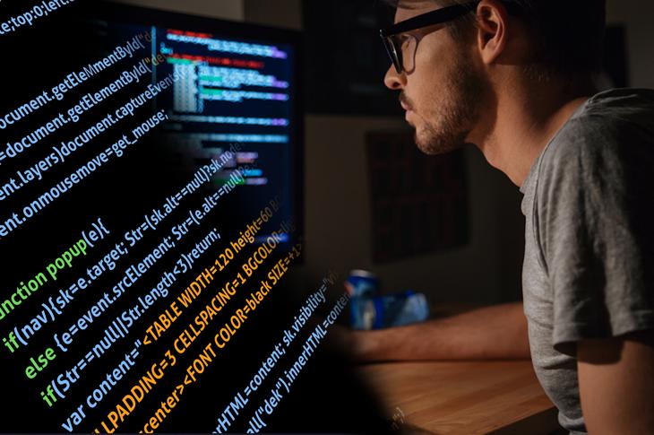 Día del programador: ¡Aprende a programar! | PandaAncha.mx