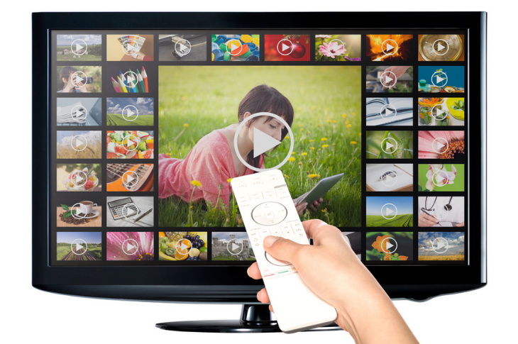 Plataformas de streaming que se fusionarán en 2022