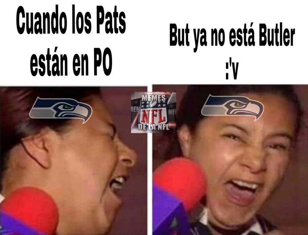 NFL, Semana 17