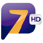 Canal 7 HD