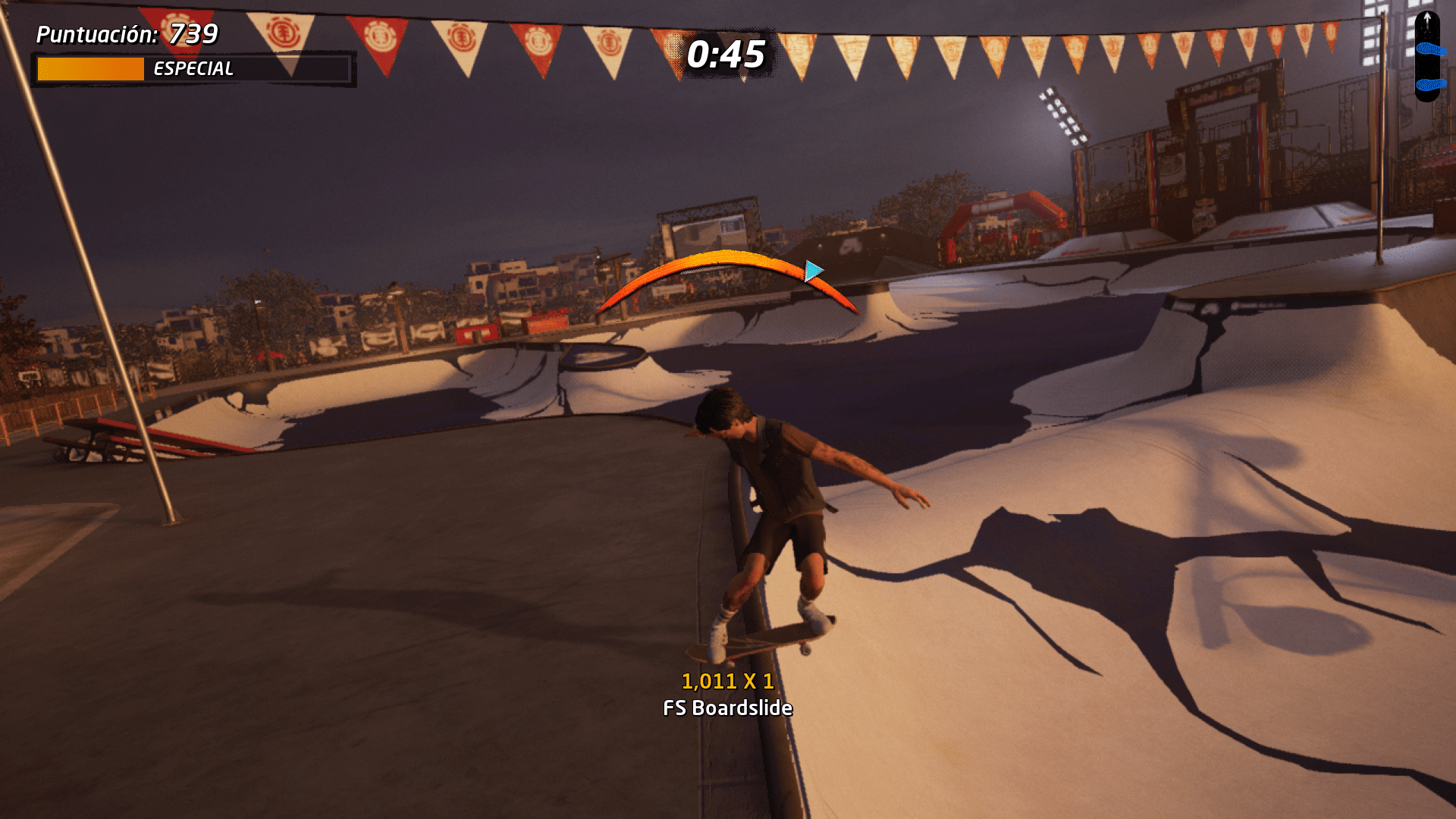 Tony Hawk's Pro Skater 1 + 2: ¿Vale o no la pena? (Review)