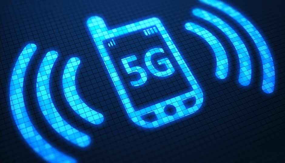 Movistar y ZTE trabajan a favor de las redes 5G