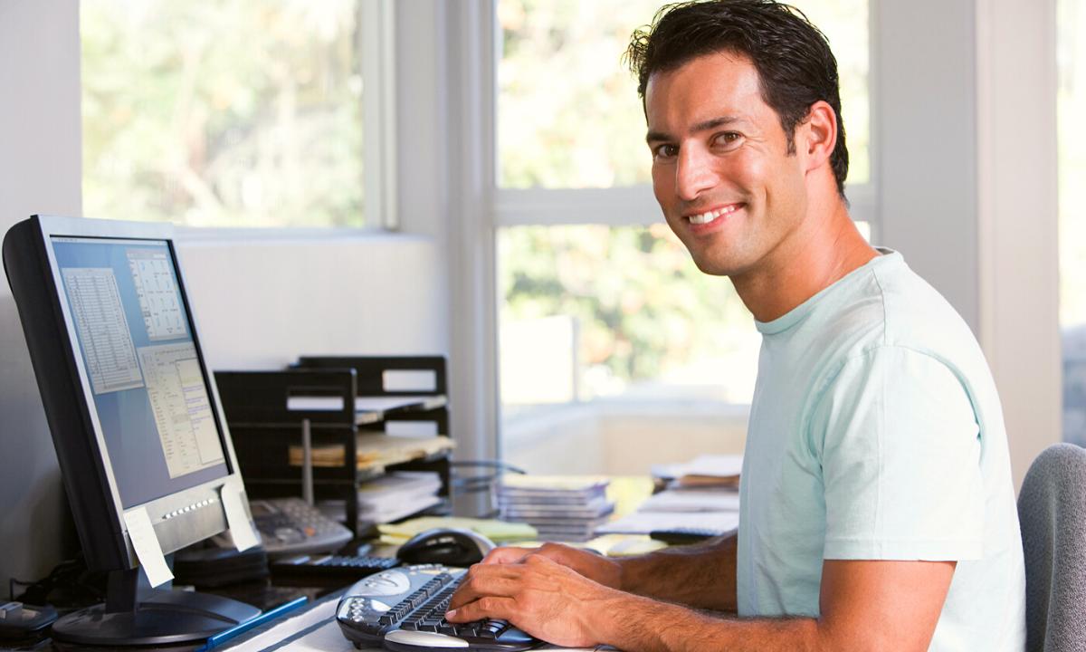 10 Tips de cómo acelerar tu PC según Kingston |PandaAncha.mx