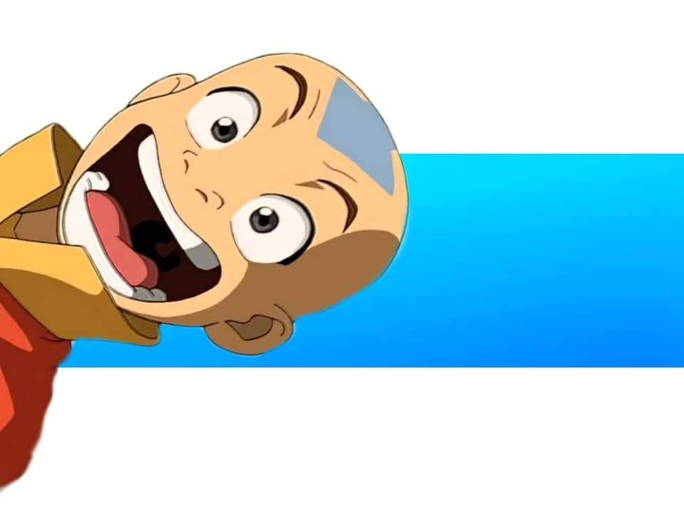 Memes del Avatar de Facebook
