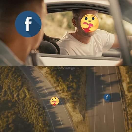 Adiós al Me Importa
