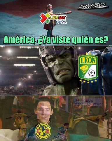 Memes de la final de eLiga MXn