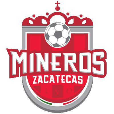 Mineros FC