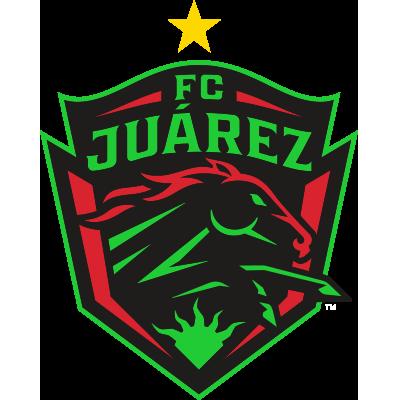Juárez FC