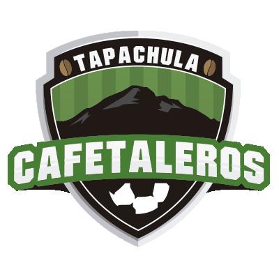 Cafetaleros