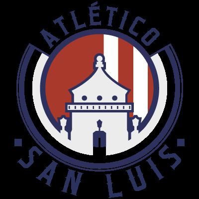 Atético San Luis