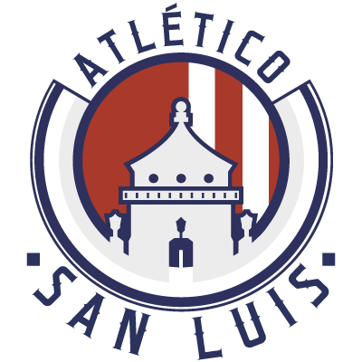 San Luis
