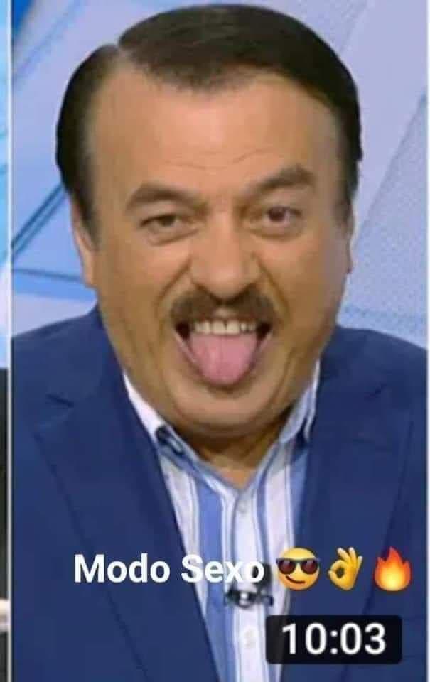 Memes de Héctor Huerta en Futbol Picante