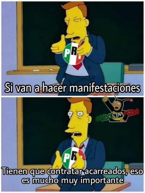 Memes de FRENAAA
