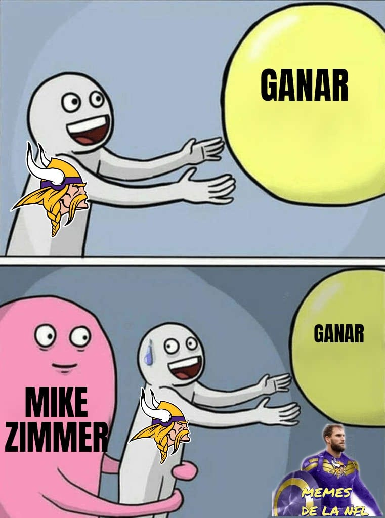 Memes de la NFL, Semana 5