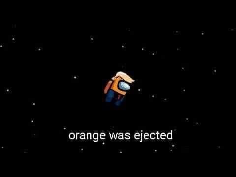 Memes de las elecciones de Estados Unidos