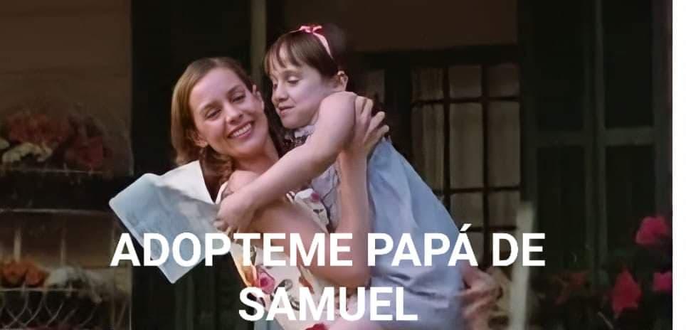 Memes de Samuel García y el Golf