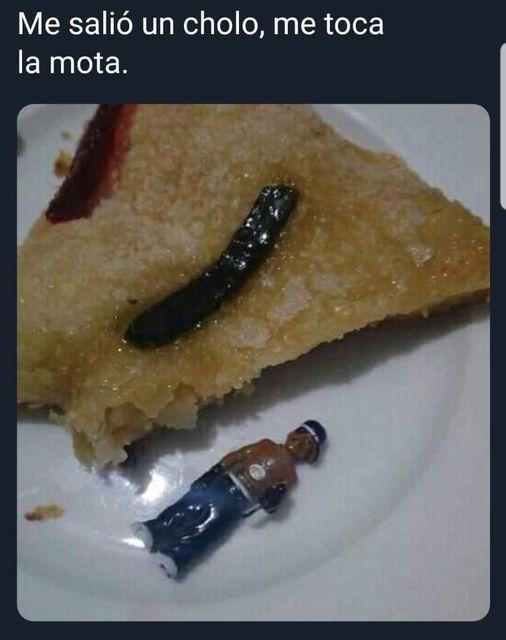 Memes del Día de Reyes