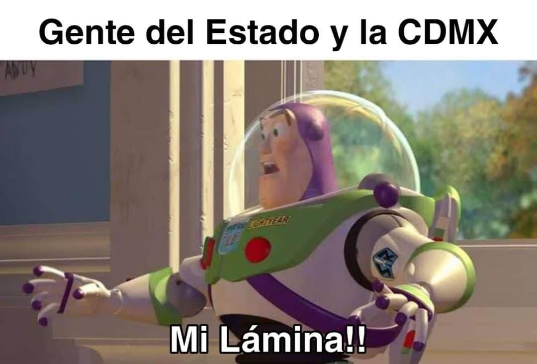 Memes del fuerte viento en CDMX y EDOMEX