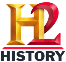 History Channel 2