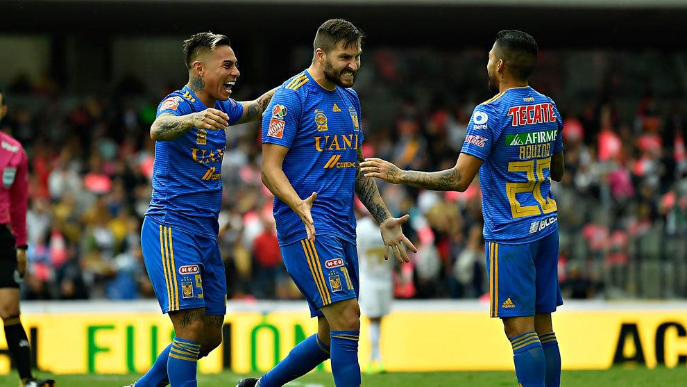 Calendario Liga MX: Canales para ver la jornada 4 del Apertura 2019