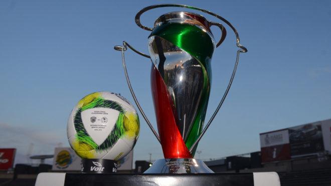 Copa MX 2019-20: semifinales de vuelta, horarios y canales