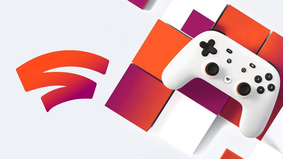 Google Stadia en Gamescome 2019: Cyberpunk 2077, Watchdogs y más