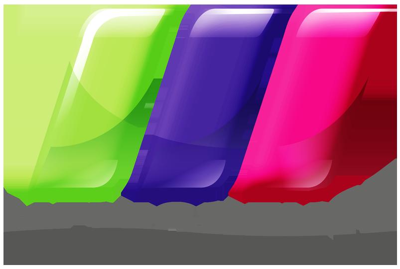 TV Mexiquense