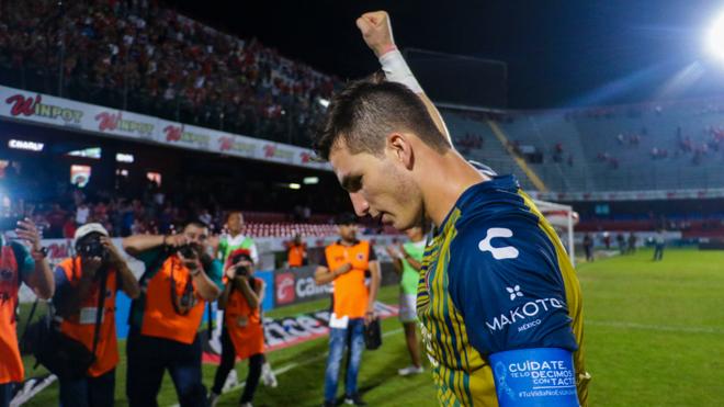 Calendario Liga MX: Canales para ver la jornada 17 del Apertura 2019