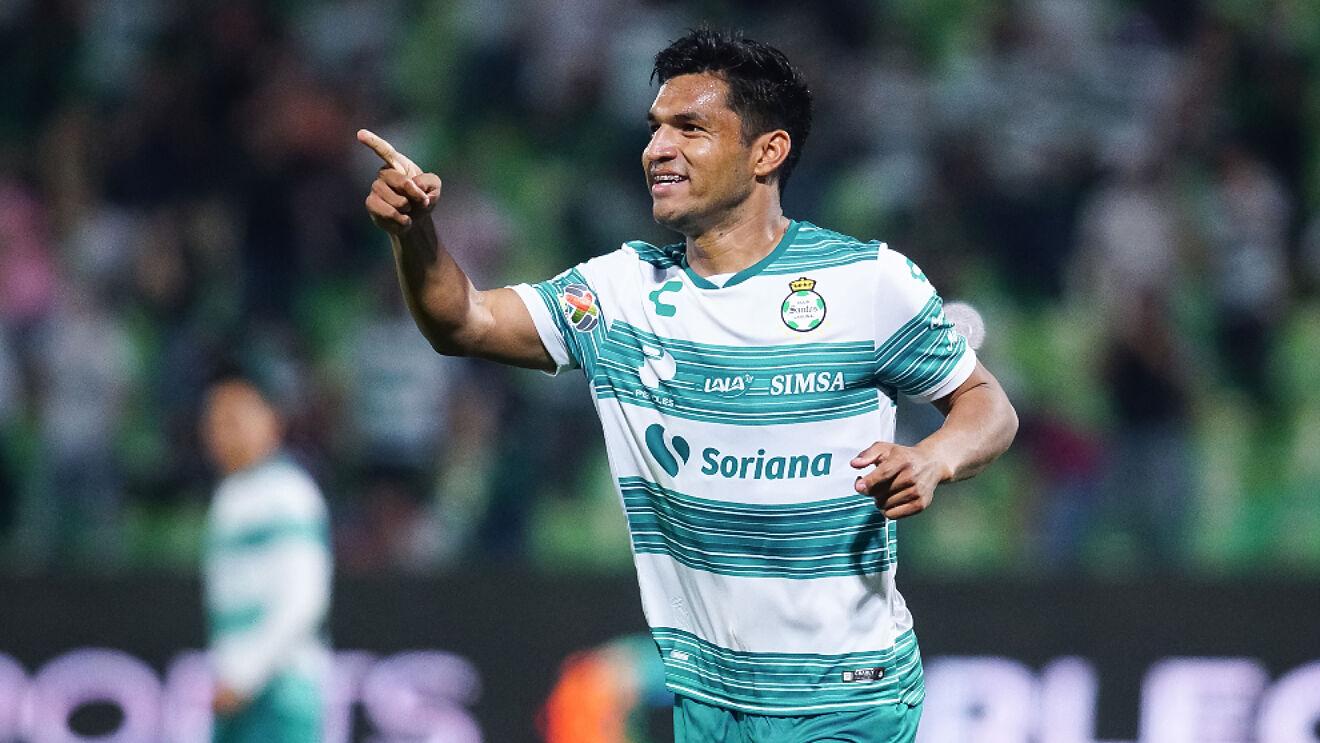Cuartos de final Liga MX 2021: Canales y horarios de los juegos de ida