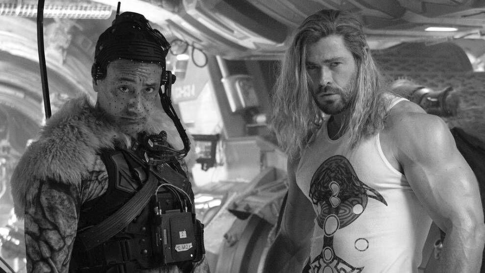 Thor Love and Thunder: Galería de personajes, sinopsis y fecha de estreno