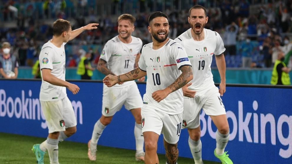 Eurocopa 2020: Fechas, horarios y canales para ver la Jornada 3