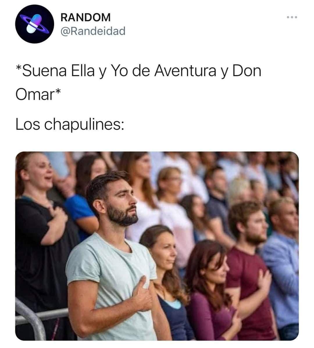 Himno de memes