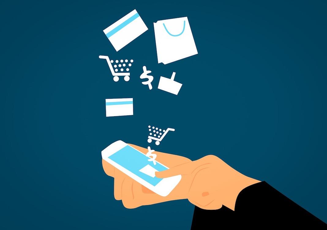 eCommerce en México