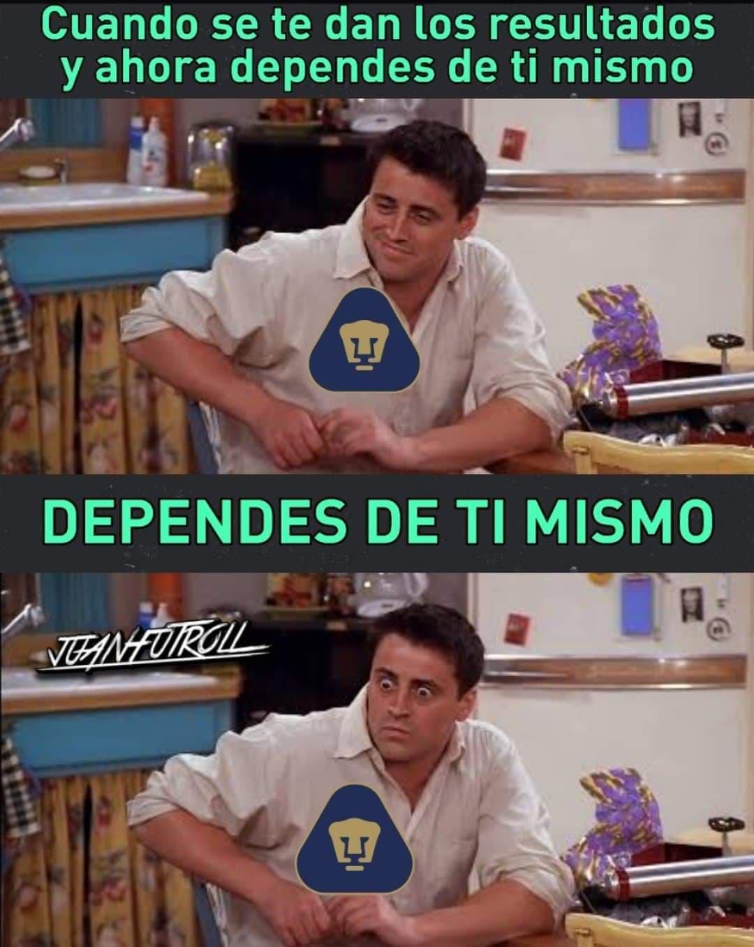 Memes de Alfredo Adame, Día del Niño, Liga MX y más
