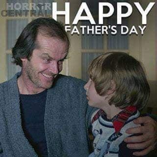 Memes del Día del padre