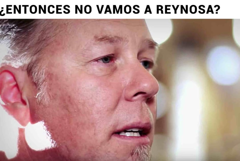 Memes de los resultados de las elecciones en México