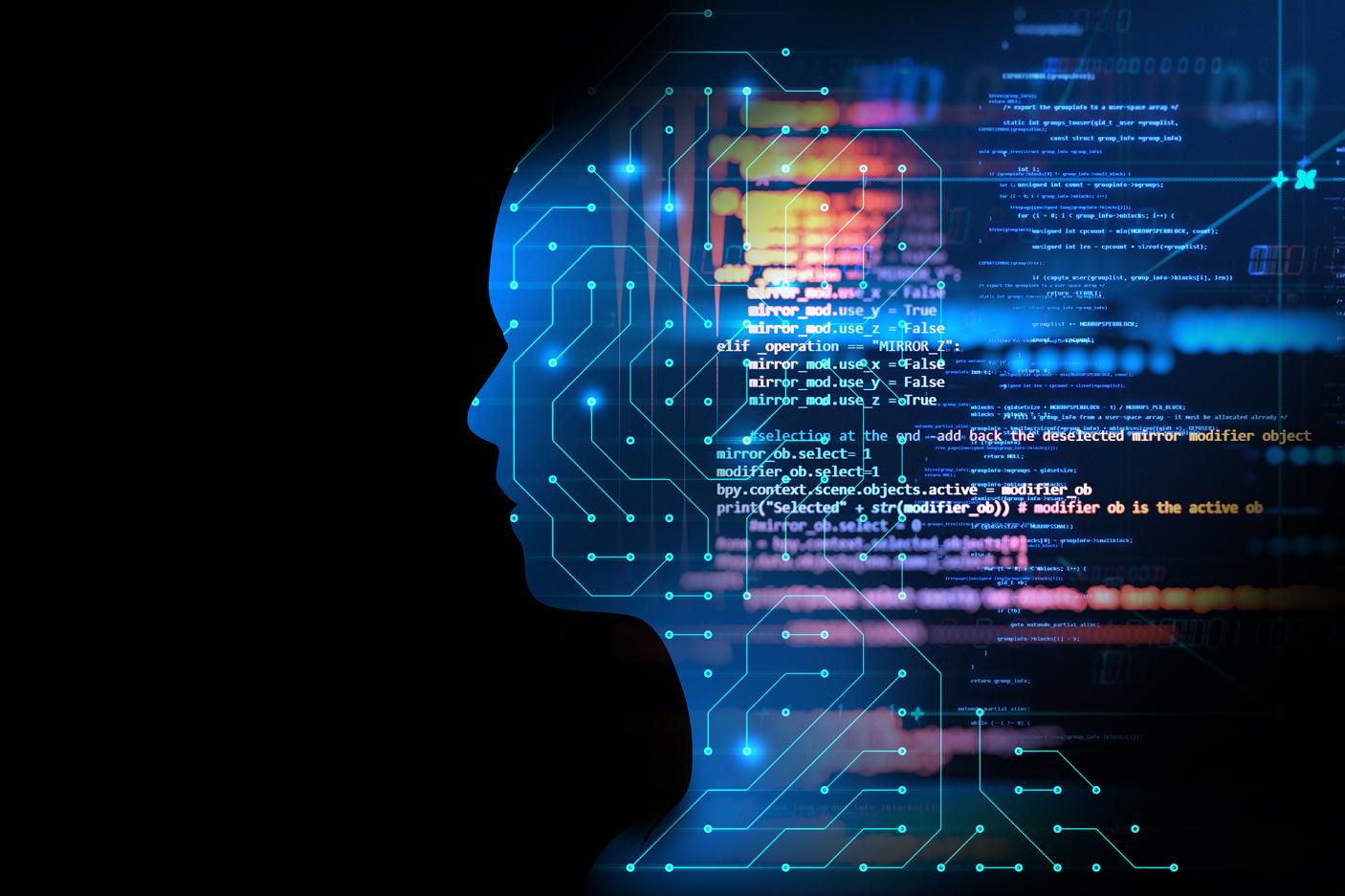 IBM ofrece cursos gratis de Inteligencia Artificial y ciencia de datos