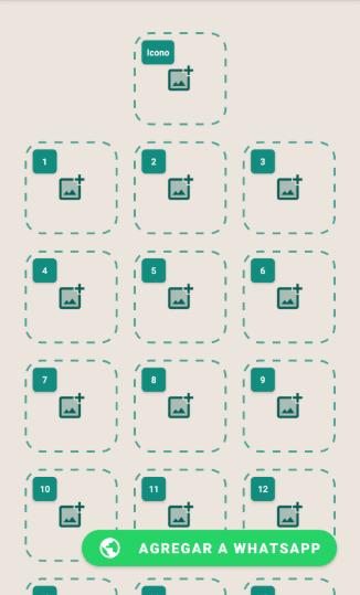 Cómo crear stickers para WhatsApp en Android y iOS