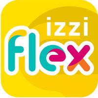 app izzi flex