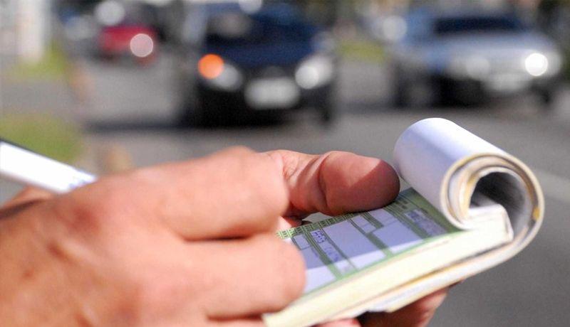Adiós a las multas con Waze