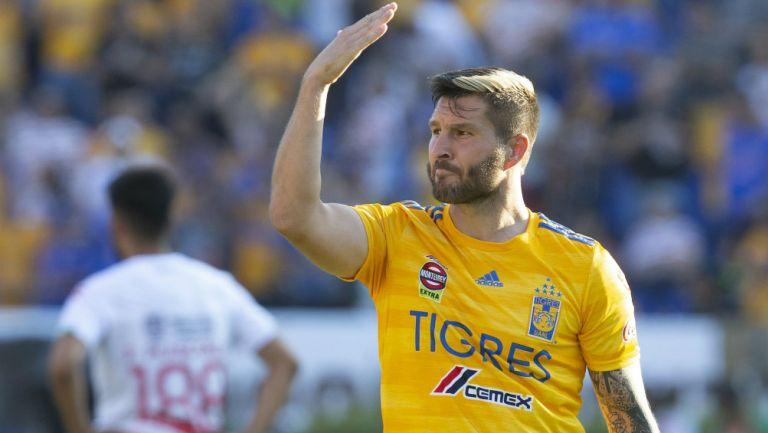 Calendario Liga MX: Canales para ver la jornada 5 del Apertura 2019