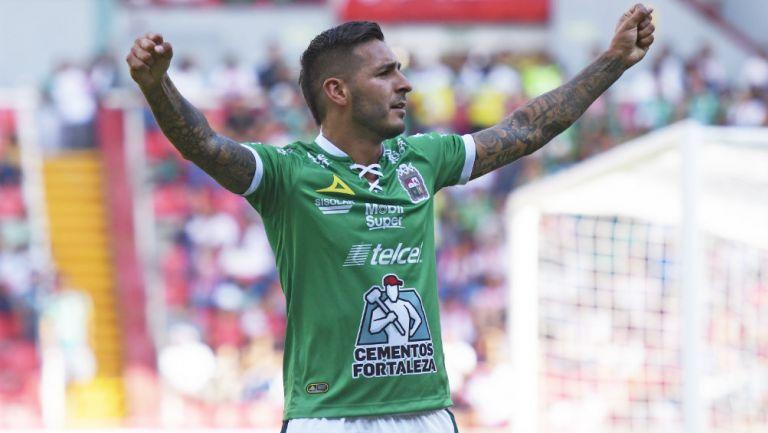 Calendario Liga MX: Canales para ver la jornada 11 del Apertura 2019